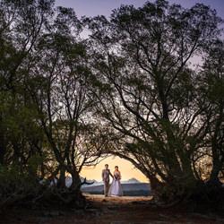 The Gate-Zhuo Ya-finalist-wedding-4817