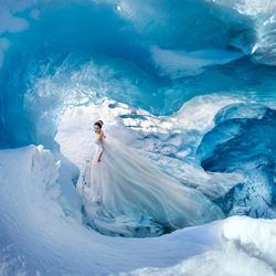 Ice Queen-Zhuo Ya-gold-wedding-4969