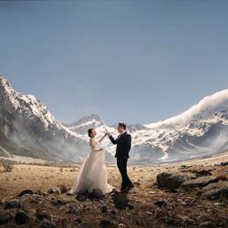 First Dance-Zhuo Ya-finalist-wedding-4819