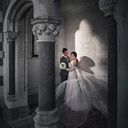 The Moment-Zhuo Ya-finalist-wedding-4820