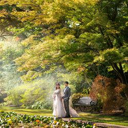 Mona Val-Zhuo Ya-finalist-wedding-4821