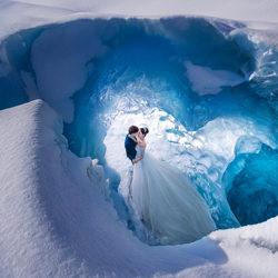 Heart of the Tasman-Zhuo Ya-gold-wedding-4970