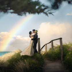 Rainbow-Zhuo Ya-finalist-wedding-4822