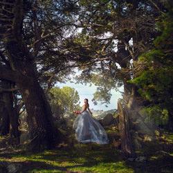 Port Hill-Zhuo Ya-finalist-wedding-4823