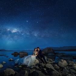 My World-Zhuo Ya-finalist-wedding-4824