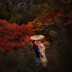 Consumed by our Love-Keiichiro Matsuo-finalist-wedding-4773