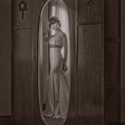 Inner Reflection-Keiichiro Matsuo-bronze-wedding-4657