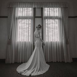 A little loneliness in happiness-Keiichiro Matsuo-finalist-wedding-4775