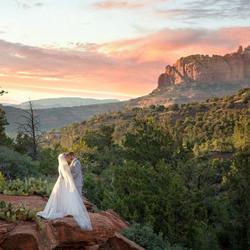 Red Rock Love-Rachel Leintz-silver-wedding-4993