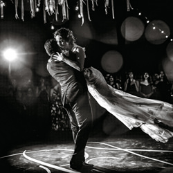 Bride and Groom, wedding party-Gorka Asteinza-finalist-wedding-4897