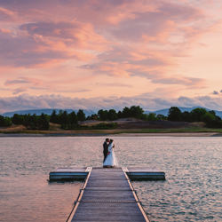 Austrian Sunset-Michael Foels-finalist-wedding-4950