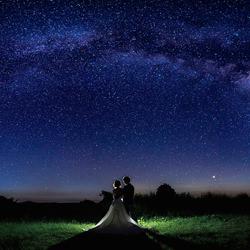 The world of two people-Kouta Miyawaki-bronze-wedding-4758