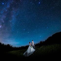 Diamond Sky-Kouta Miyawaki-finalist-wedding-4956