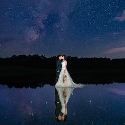 Promise-Kouta Miyawaki-finalist-wedding-4957