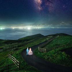 Road only for two people-Kouta Miyawaki-finalist-wedding-4958
