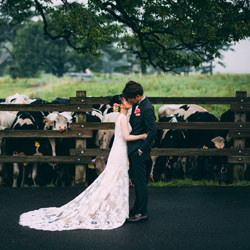 Blessing-Kouta Miyawaki-finalist-wedding-4959