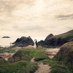 Sail Away-Martyn Norsworthy Photographer-finalist-wedding-4816