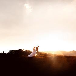 A sun full of love-Monika Struharnanska-finalist-wedding-6169