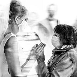 No hugs-Monika Struharnanska-finalist-wedding-6170