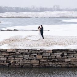 A Deep Soul-Sherry Hagerman-finalist-wedding-6175