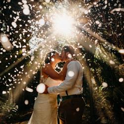 The Kiss-Kenny Chick-bronze-wedding-6140