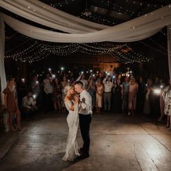 First dance-Kenny Chick-finalist-wedding-6261
