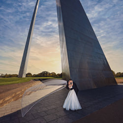 Gateway-Andrew Joseph-finalist-wedding-6205