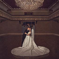 Come Dance With Me-Andrew Joseph-finalist-wedding-6206
