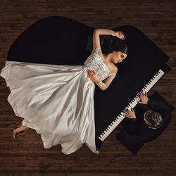 Virtuoso-Andrew Joseph-finalist-wedding-6207