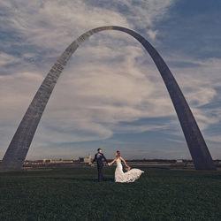 Passing Through-Andrew Joseph-finalist-wedding-6208