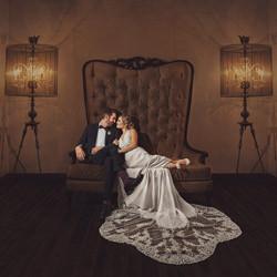 Meeting Spot-Andrew Joseph-finalist-wedding-6209