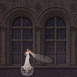 Picture Window-Andrew Joseph-finalist-wedding-6210