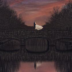 Tranquility-Andrew Joseph-silver-wedding-6326