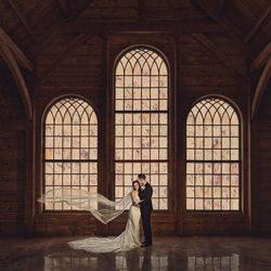 Love Everlasting-Andrew Joseph-bronze-wedding-6110
