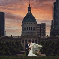 Skyline-Andrew Joseph-finalist-wedding-6212
