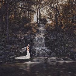 Purity-Andrew Joseph-finalist-wedding-6213