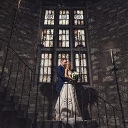 Eternity-Andrew Joseph-finalist-wedding-6214