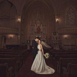 Chapel-Andrew Joseph-finalist-wedding-6215