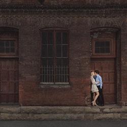 Hiding in Plain Sight-Andrew Joseph-finalist-wedding-6216