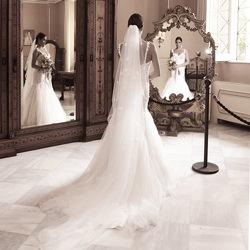 Bride-Spyros Mz-finalist-wedding-6171