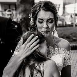 Blessings-Jan Rabara-bronze-wedding-6089
