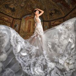 classic beauty-Kin Lok Chan-silver-wedding-6334