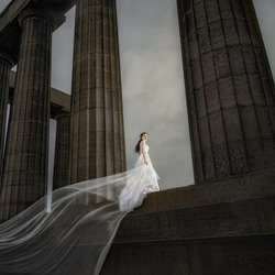 classic beauty-Kin Lok Chan-silver-wedding-6335