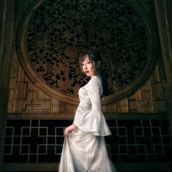 classic beauty-Kin Lok Chan-finalist-wedding-6235