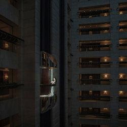 lift-Kin Lok Chan-silver-wedding-6337