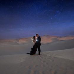 Desert Night-Rachel Leintz-finalist-wedding-6183