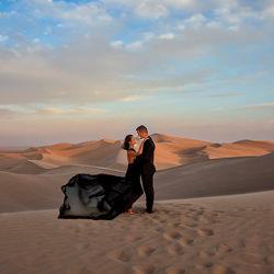Dusk Wind-Rachel Leintz-finalist-wedding-6184