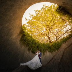 The Moment Of Love-Soemoe Aung-bronze-wedding-6122