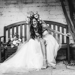 Laugh even when the groom is late!-Natalia Bell-finalist-wedding-6291