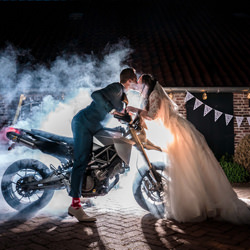 The Power of Love-Thomas Jongbloed-finalist-wedding-6295